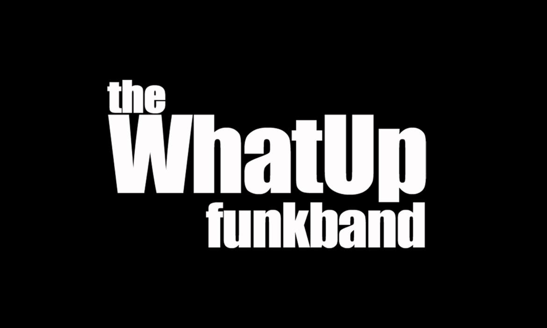 Whatup-logo
