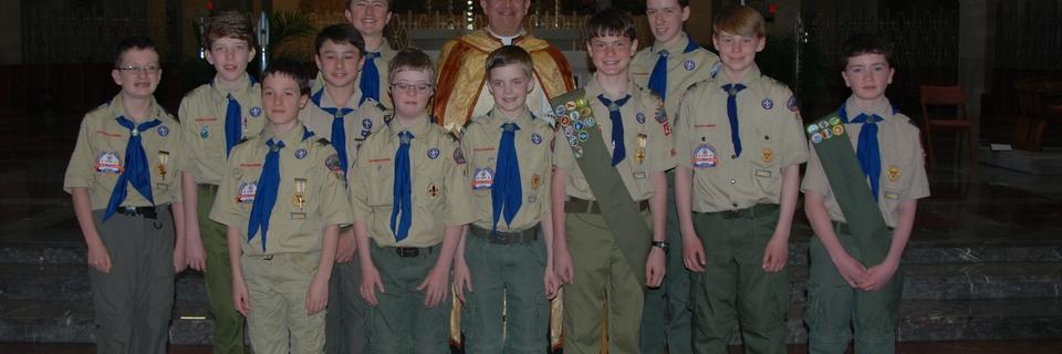 Boy_scout_award_2015