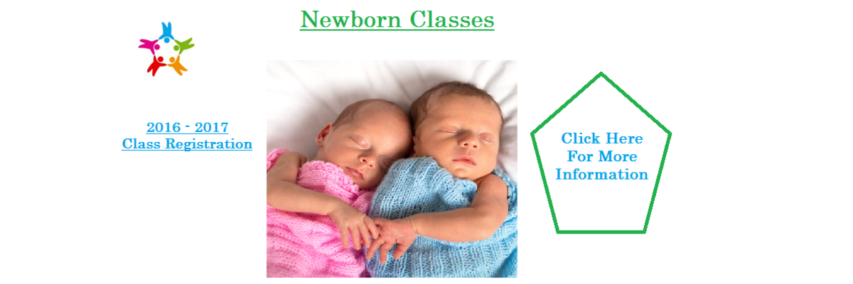 2016_-_2017_newborn_classes