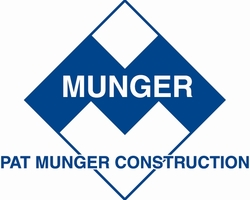 Pat_munger_construction