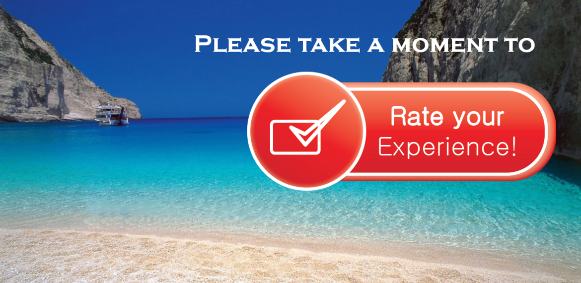 Rate_your_exp_slide