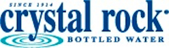 Logo-crystal-rock