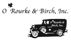 Orourke_and_birch_logo