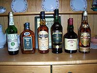 200px-irishwhiskey