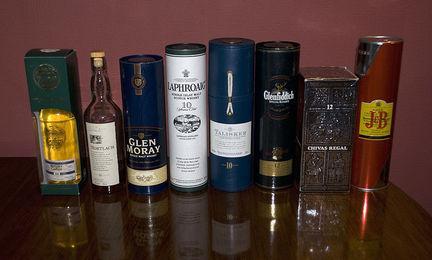 800px-scotch_whiskies