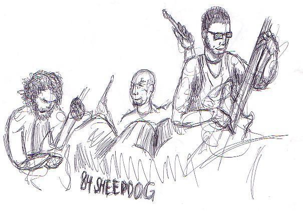 84_sheepdog_boys