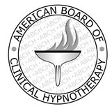 International Board of Hypnotherapists