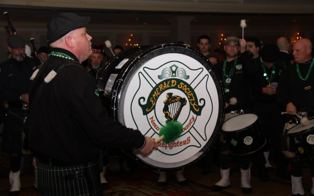 St._patricks_day_10_105