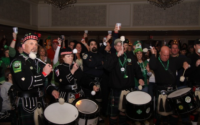 St._patricks_day_10_093