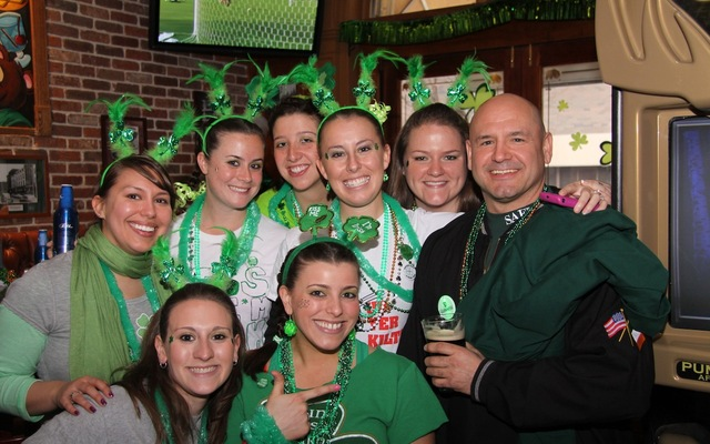 St._patricks_day_10_008