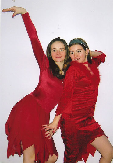 Dancingivas3-1