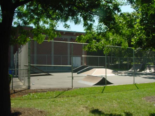 Hammer_field_skate_park