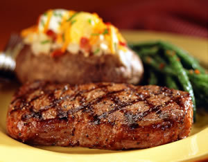 Steak_ny_strip_fs
