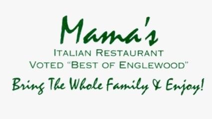 Mama_logo3