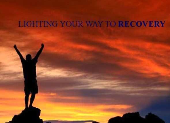 Recovery_sunset_with_tagline