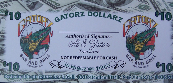 Gatorz_dollars