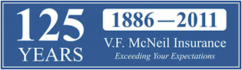 Vf_mcneil_company_inc.__home