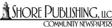 Shore-logo