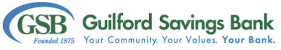 Guilford_savings_bank_-_locations_atms