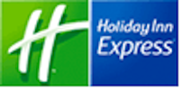 Holidayexpress