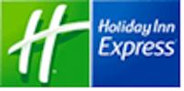 Holidayexpress