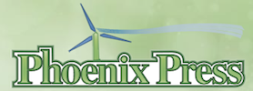 Phoenix_press_inc._-_home_of_new_haven_ct_s_wind_turbine