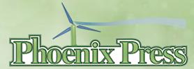 Phoenix_press_inc._-_home_of_new_haven_ct_s_wind_turbine