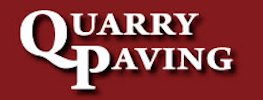 Quarry_paving_llc