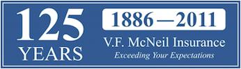 Vf_mcneil_company_inc.__home