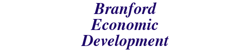 Branford_edc