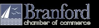 Branfordct
