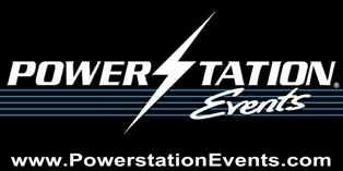 Powerstation_logo