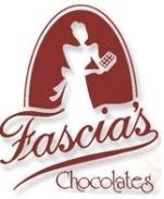 Fascia_s