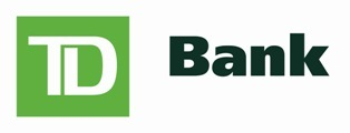 Td-bank-logo-revised