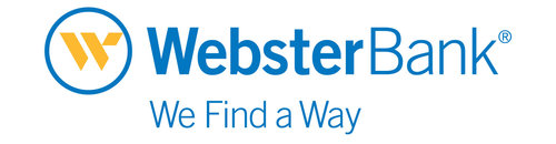 Webster_bank