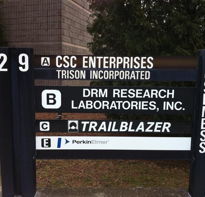 29_business_park_drive