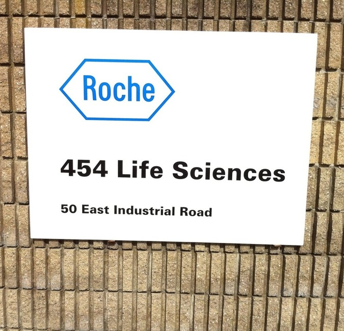 454_life_sciences