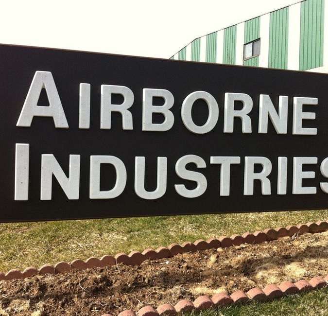 Airborne_industries