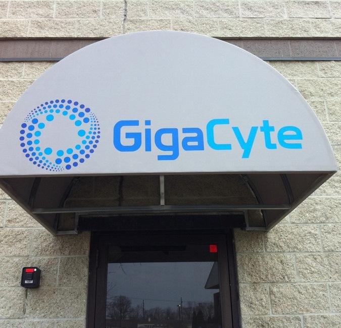 Gigacyte