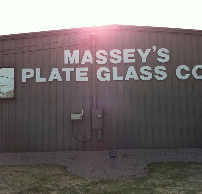 Massey_s_plate_glass_co.