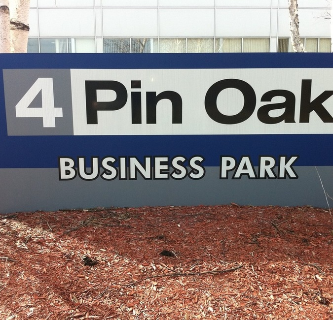 Pin_oak_business_park