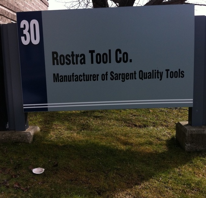 Rostra_tool_co.