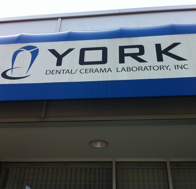 York_labs