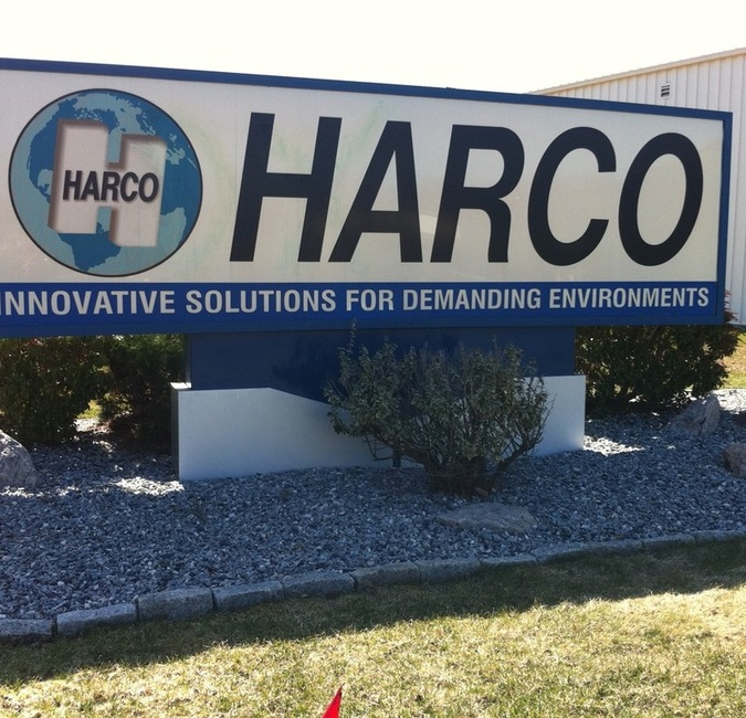 Harco_labs