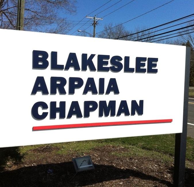 Blakeslee_arpaia