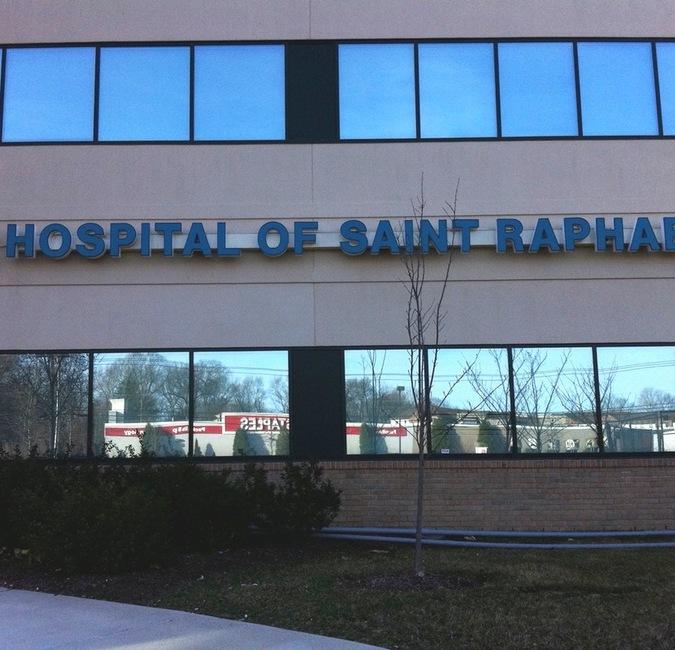 Saint_raphael_s