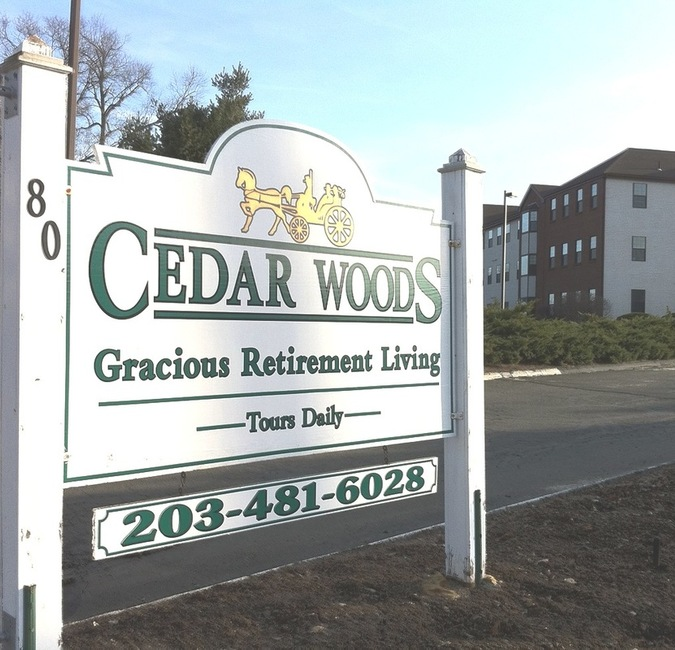 Cedar_woods_retirement_living