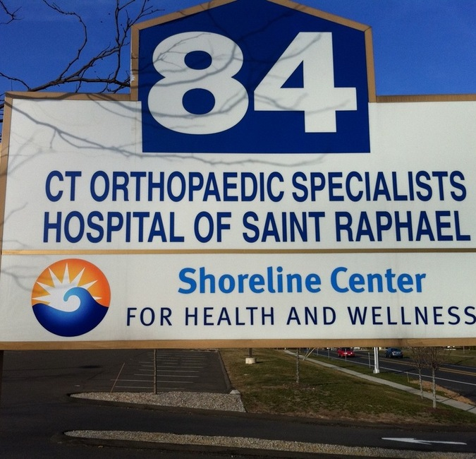 St._raphael_s_orthopaedic_surgical_center