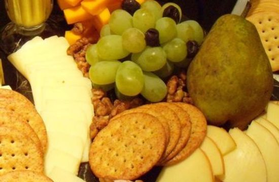 Cheese_tray