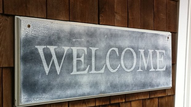 Nellie_s_welcome_020